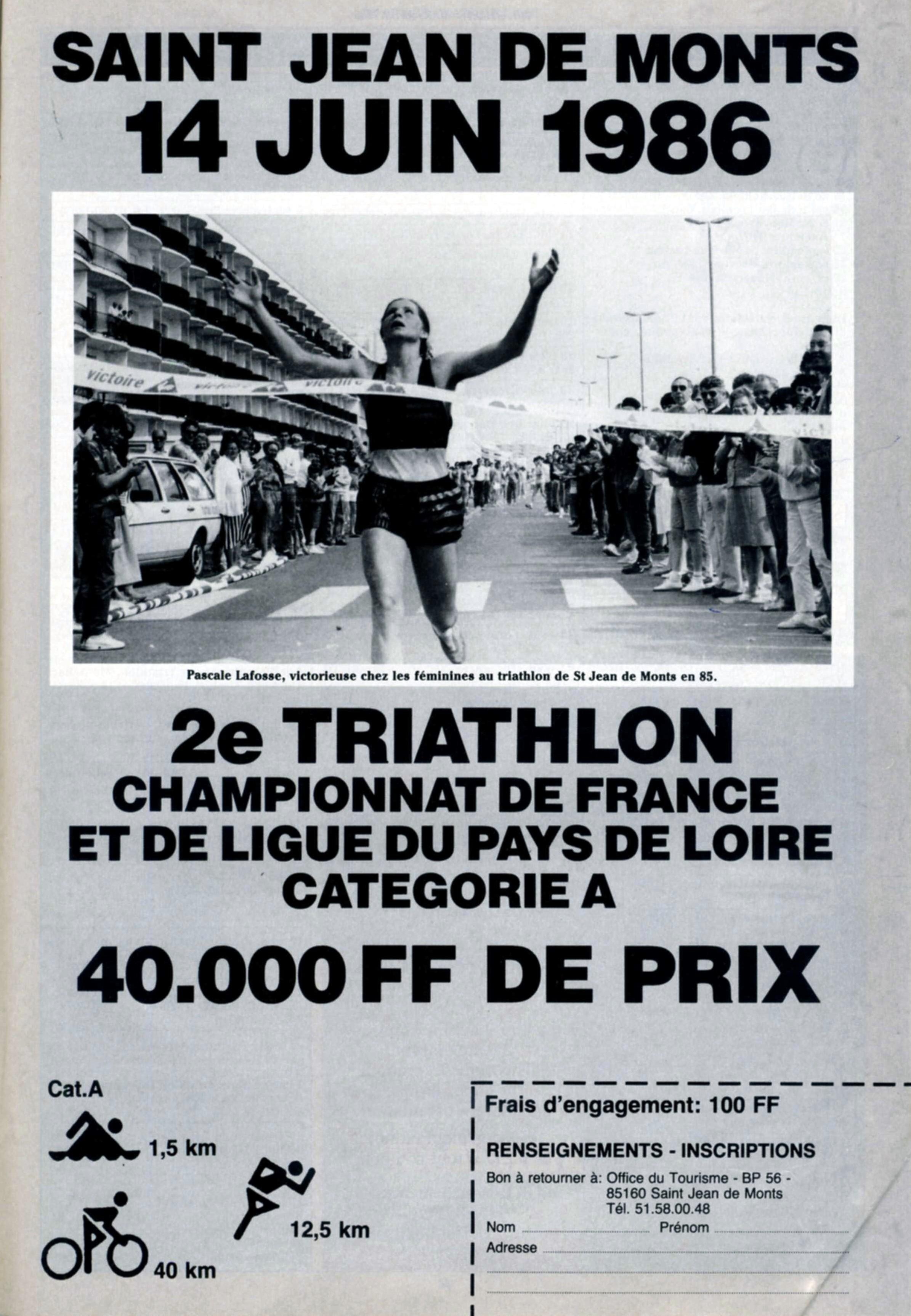 img[A]143_14-juin-1986_saint-jean-de-monts-pub