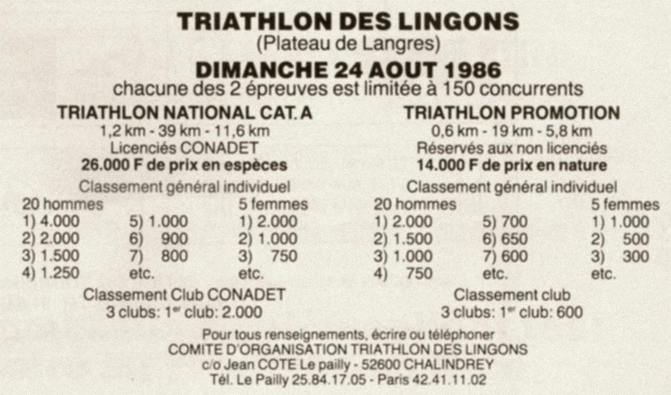 img[A]114_24-aout-1986_les-lingons_pub