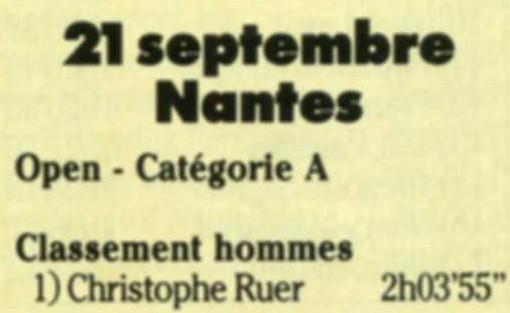 img[A]15421-septembre-1986_nantes_résultats_1