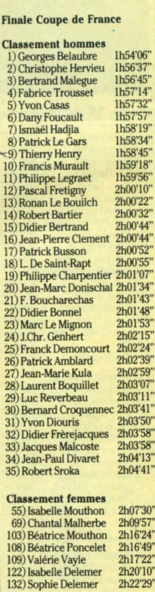 img[A]15421-septembre-1986_nantes_résultats_3