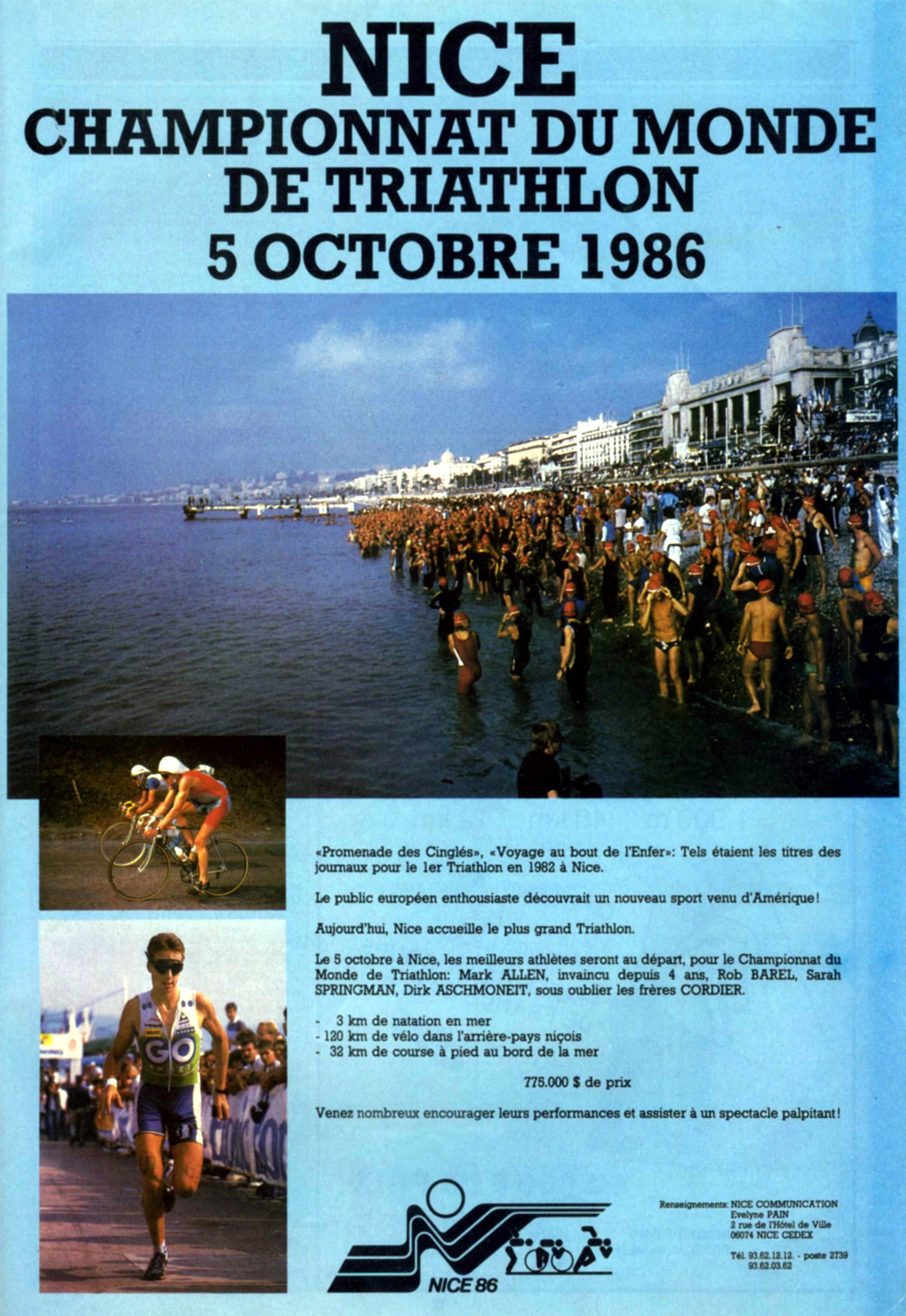 img[A]151_05-octobre-1986_nice_pub