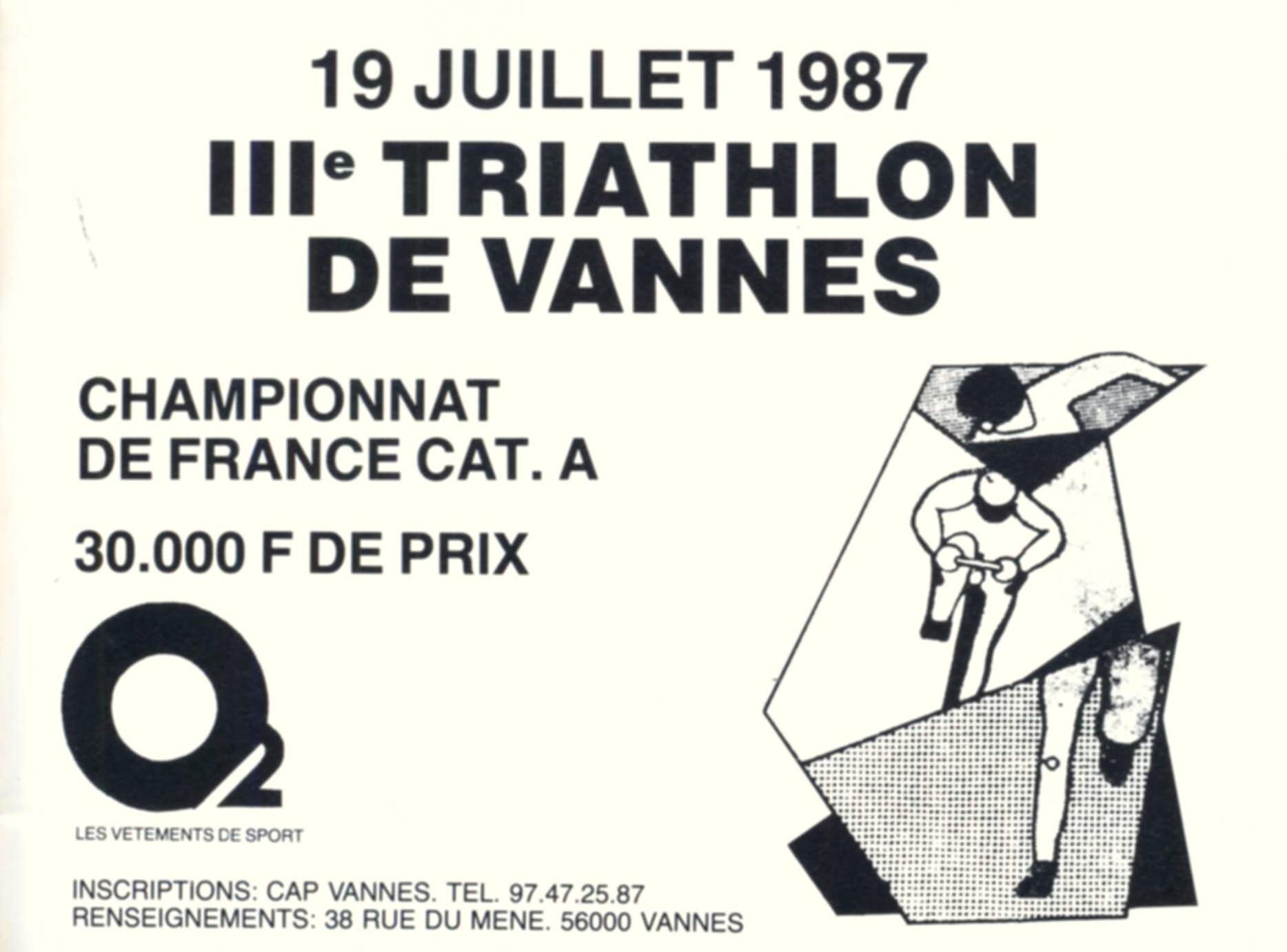 img[A]164_19-juillet-1987_vannes_pub