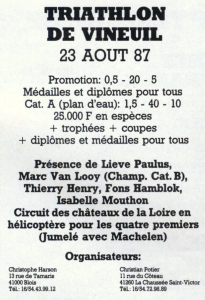 img[A]124_23-08-1987_vineuil_pub