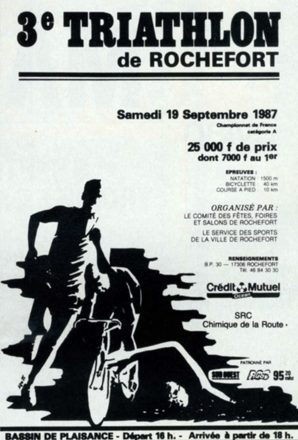 img[A]117_19-09-1987_rochefort_pub