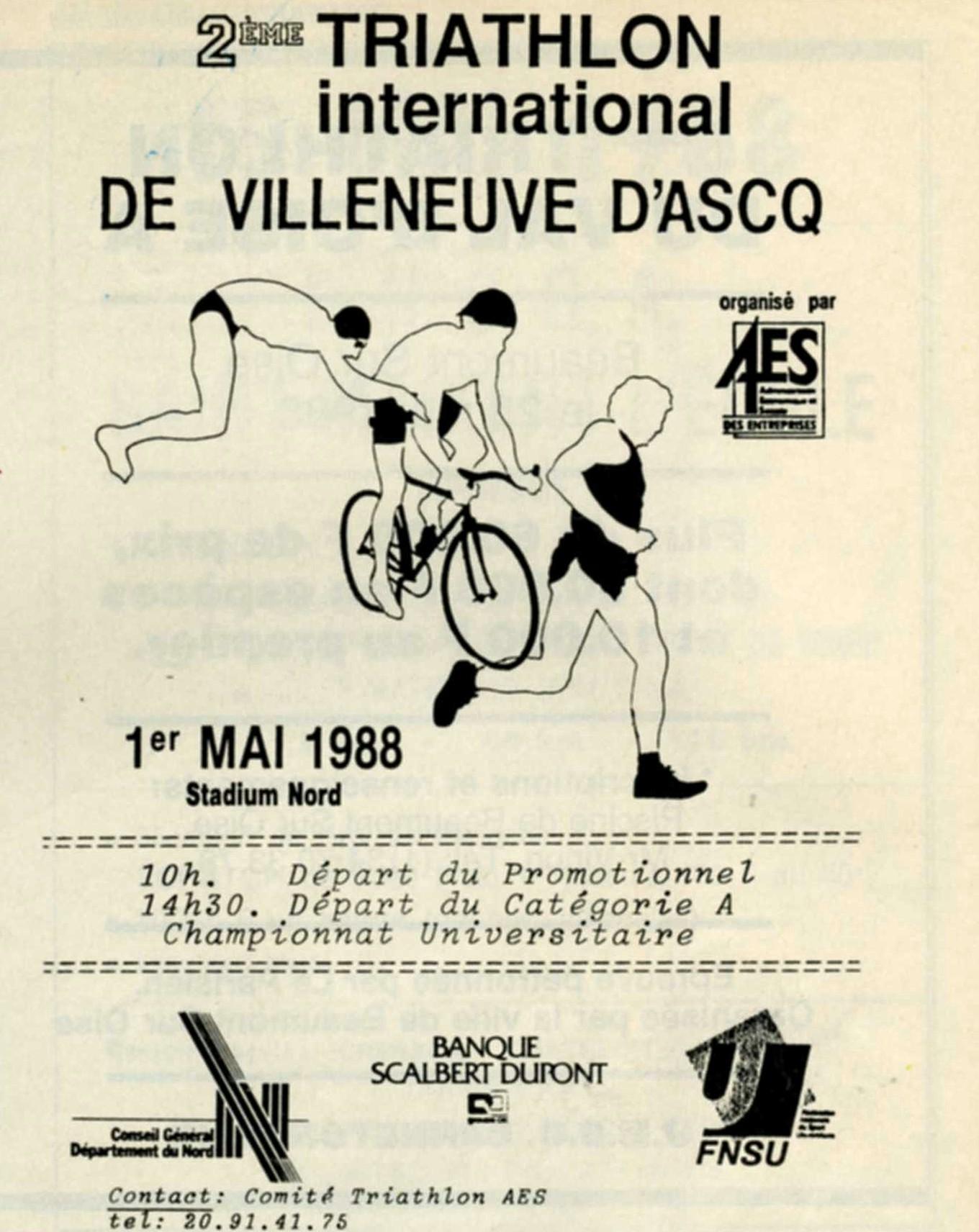 img956_01-05-1988_villeneuve_d'ascq