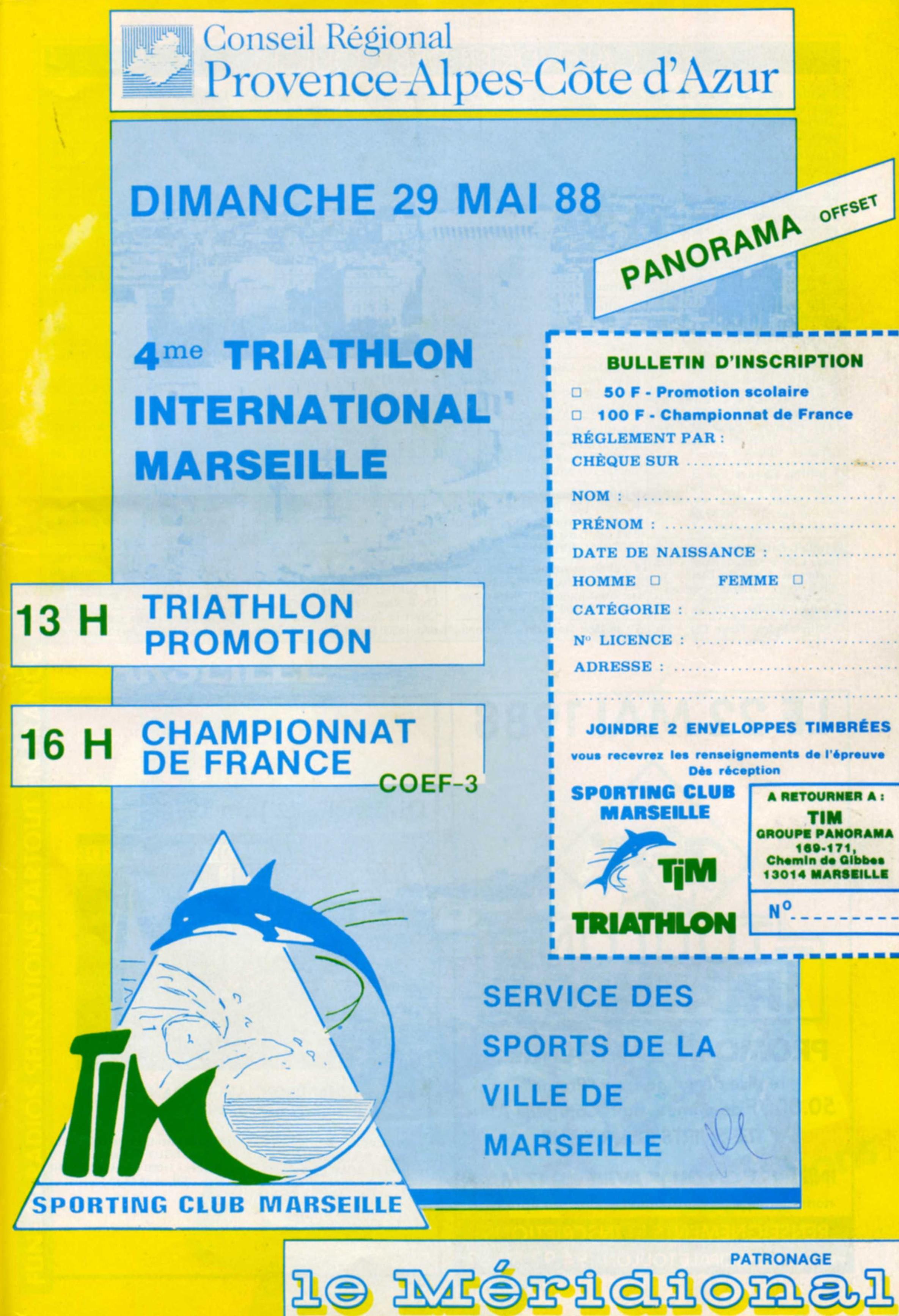 img958_29-05-1988_marseille
