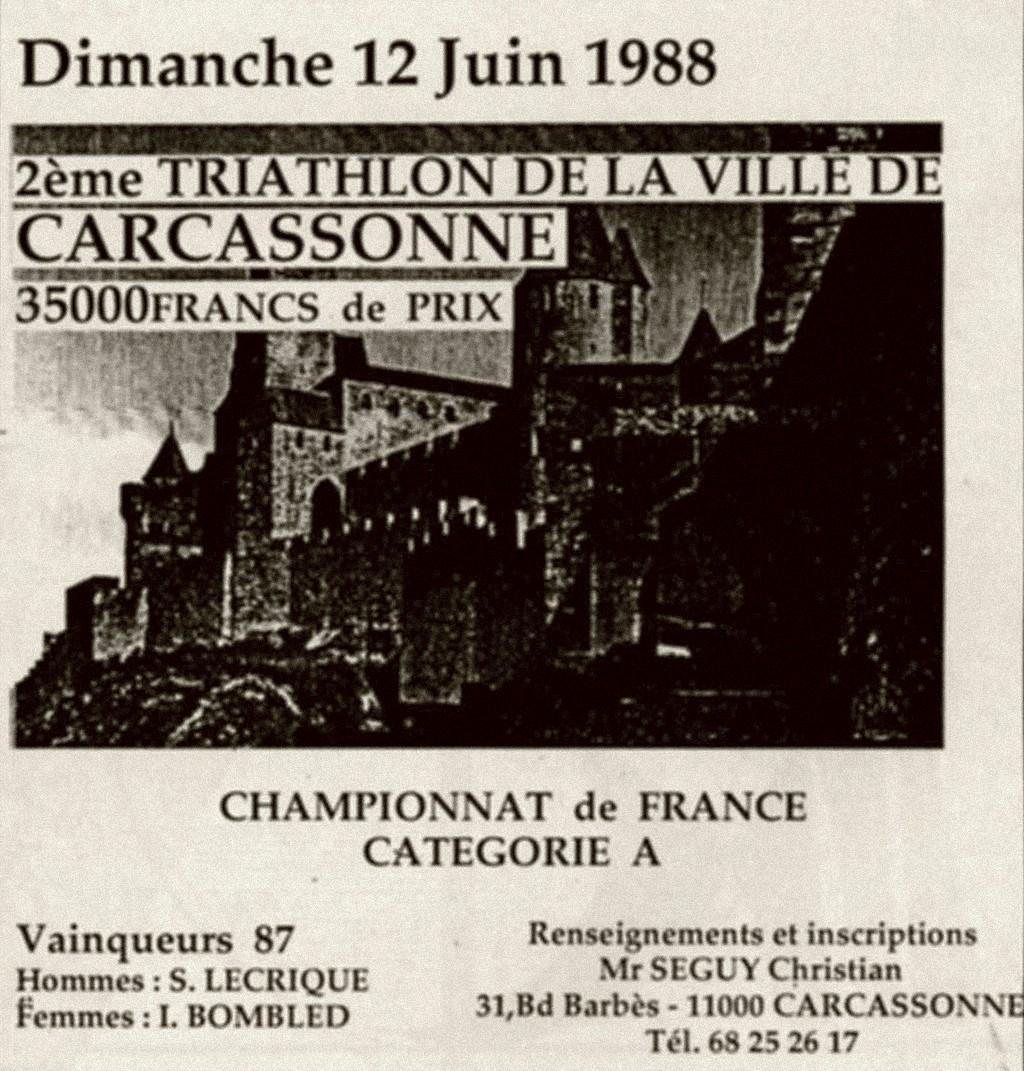 img959_12-06-1988_carcassonne