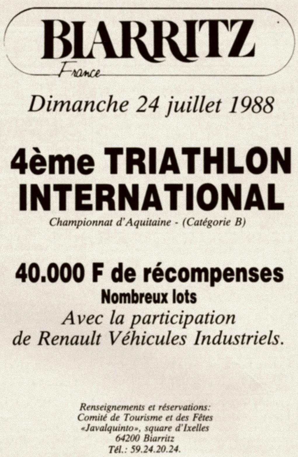 img966_biarritz_24-07-1988