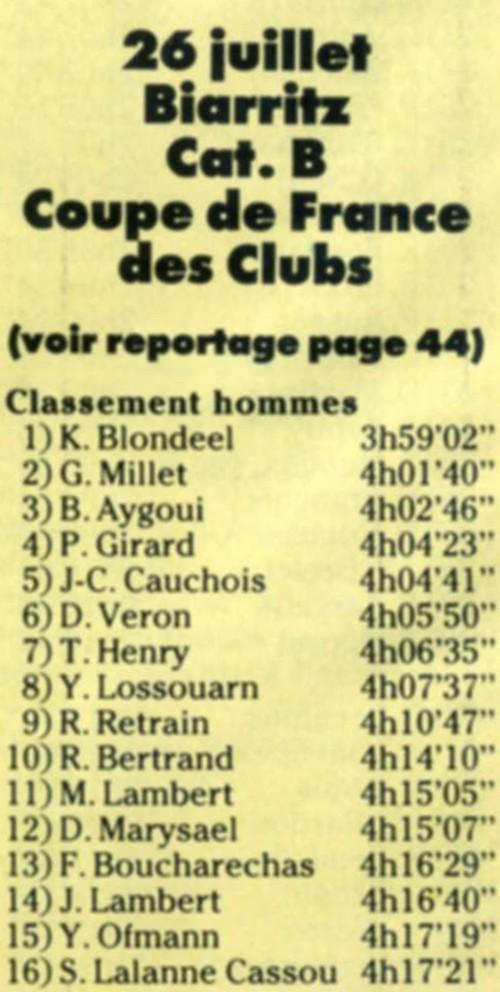 img[A]048_24-07-1988_biarritz_résultats_01