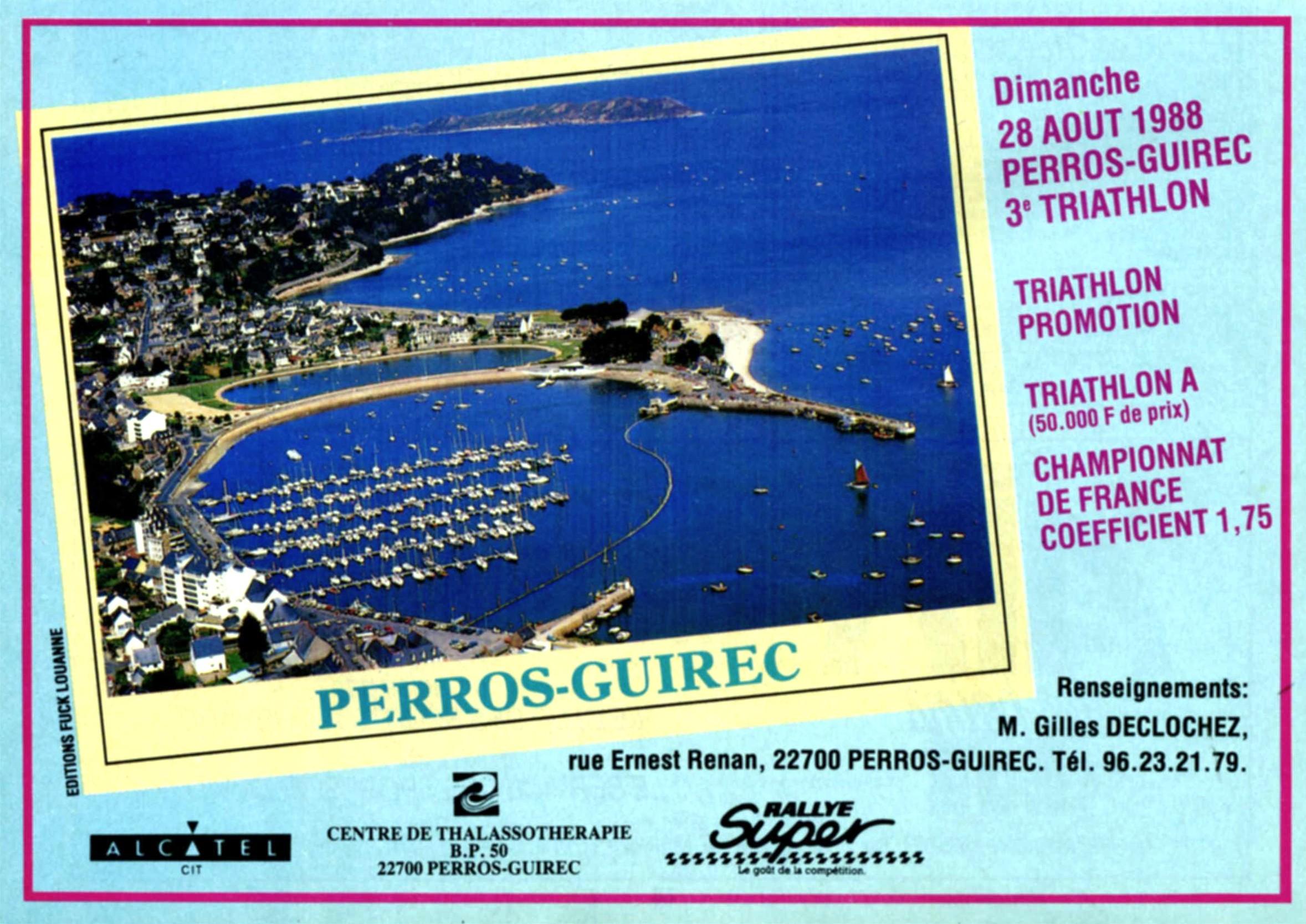 img971_perros-guirec_28-08-1988