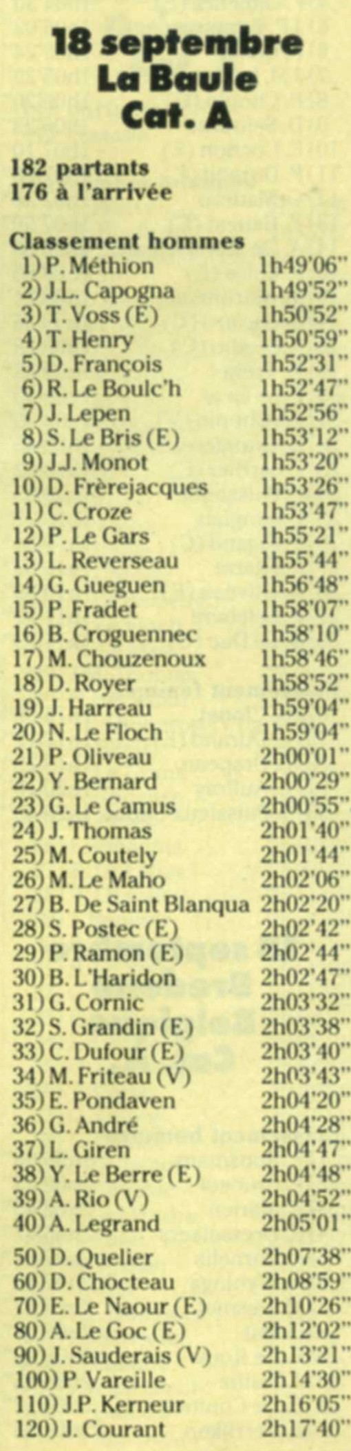 img[A]072_18-septembre-1988_résultats_1