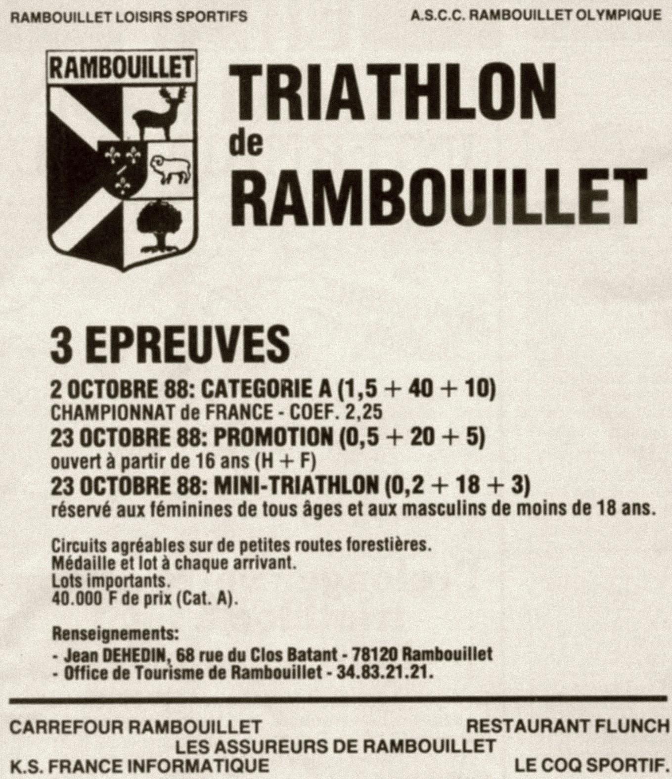 img[A]051_02-10-1988_rambouillet_pub