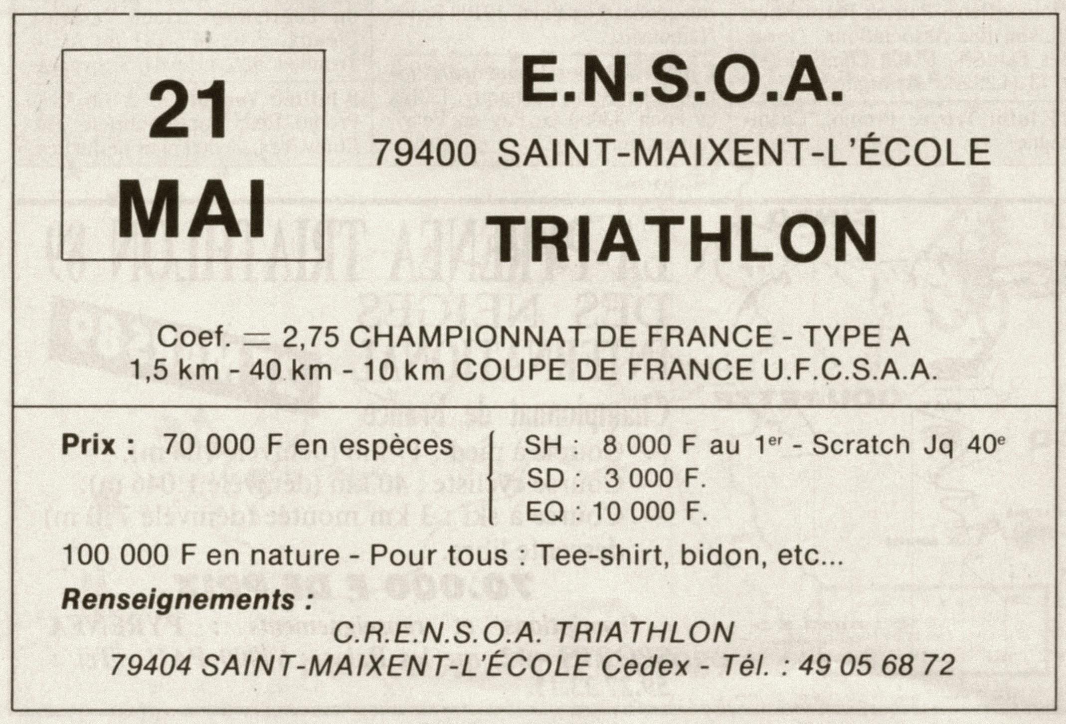 img[A]014_21-mai-1989_ensoa_saint_maixent_l'ecole_pub