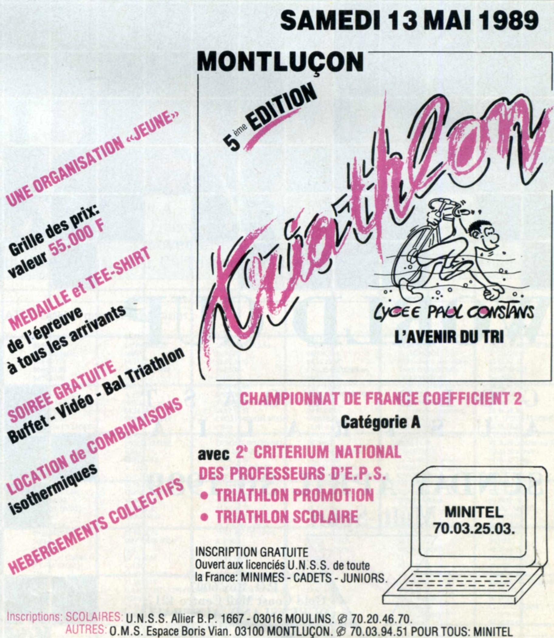 img[A]015_13-mai-1989_MONTLUCON_pub