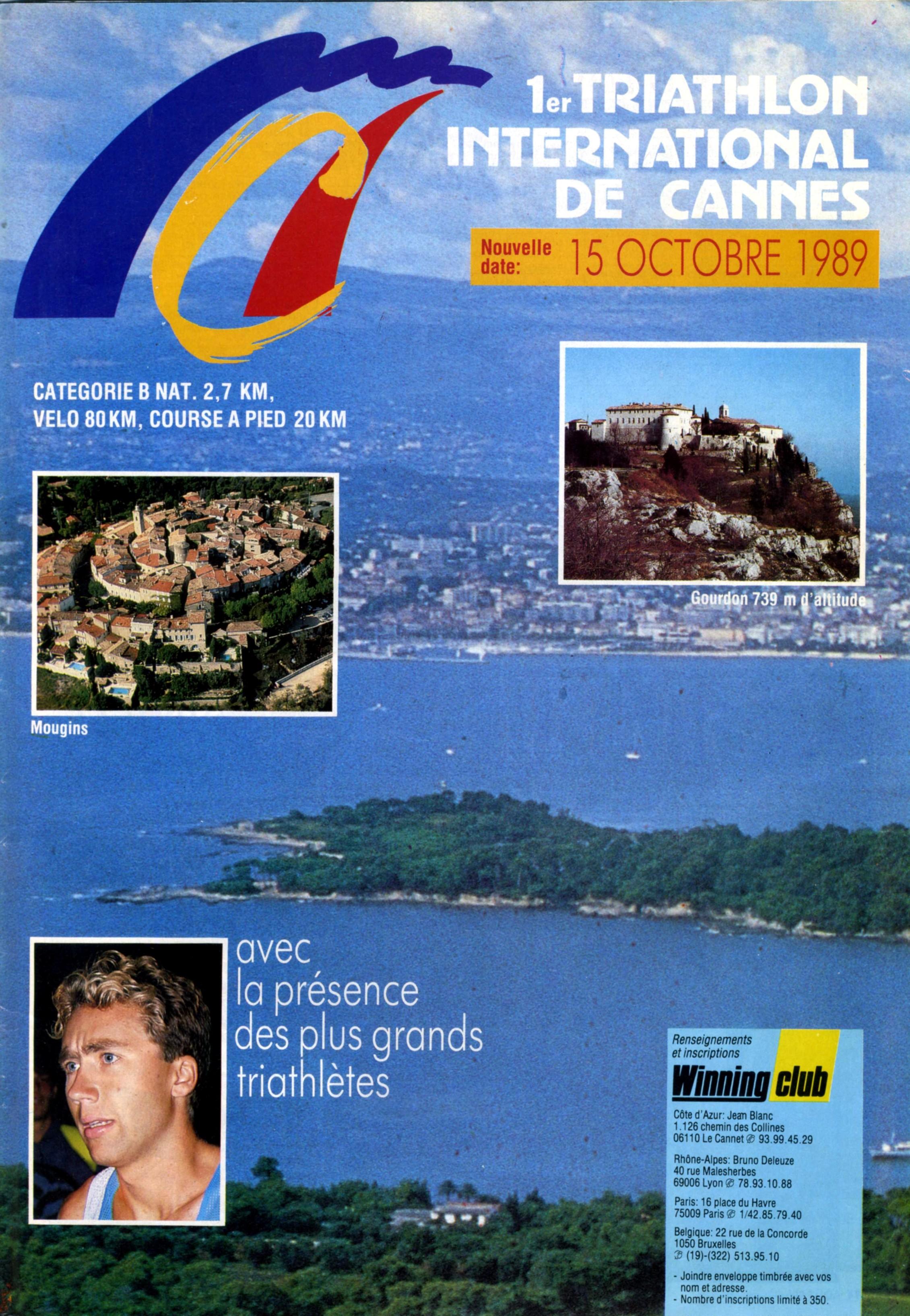img[A]027_01-OCTOBRE-1989_cannes-pub_01_70