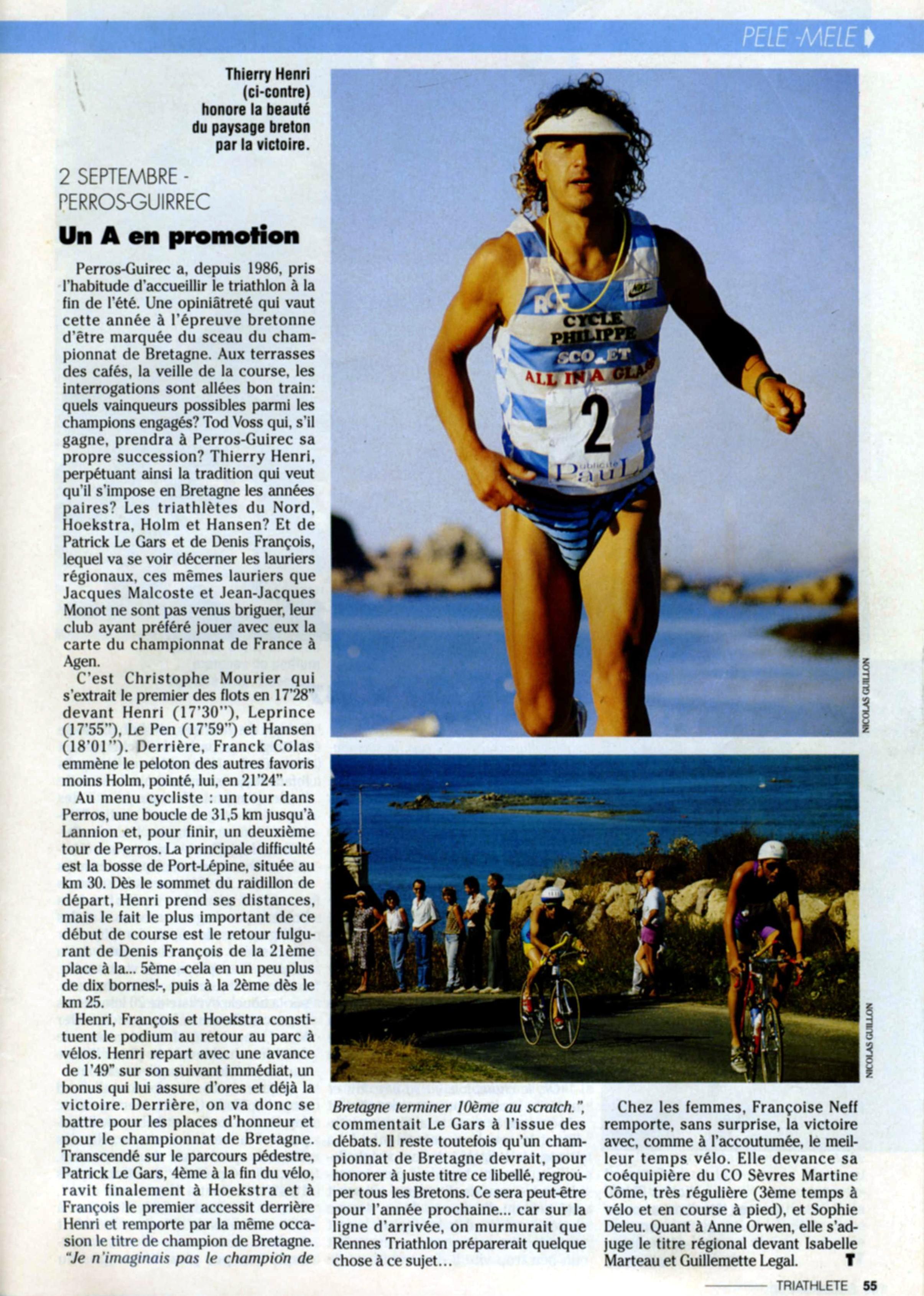 img973_02-09-1988_PERROS-GUIREC