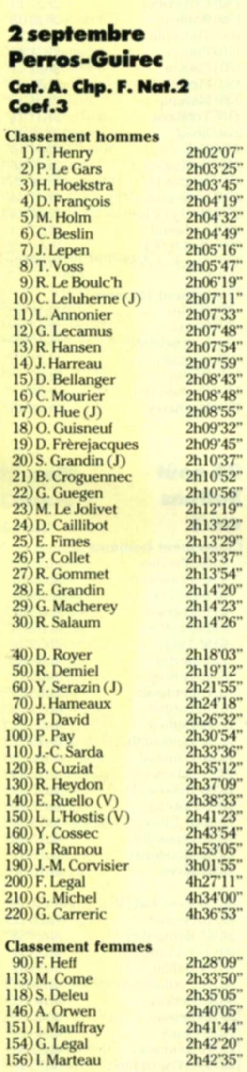 img[A]077_02-09-1990_perros-guirec_résultat