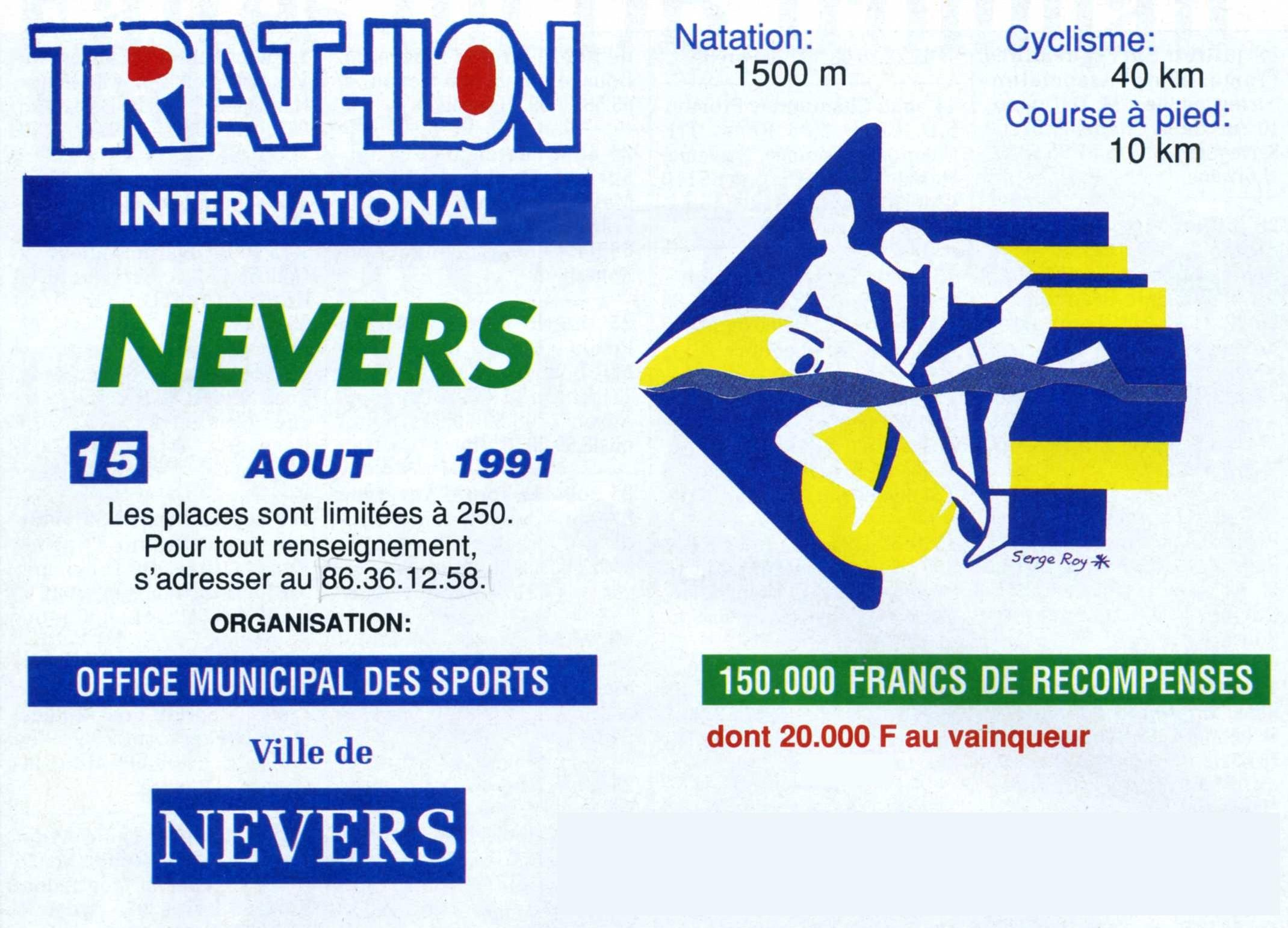img[A]207_15-aout-1991_nevers_pub2