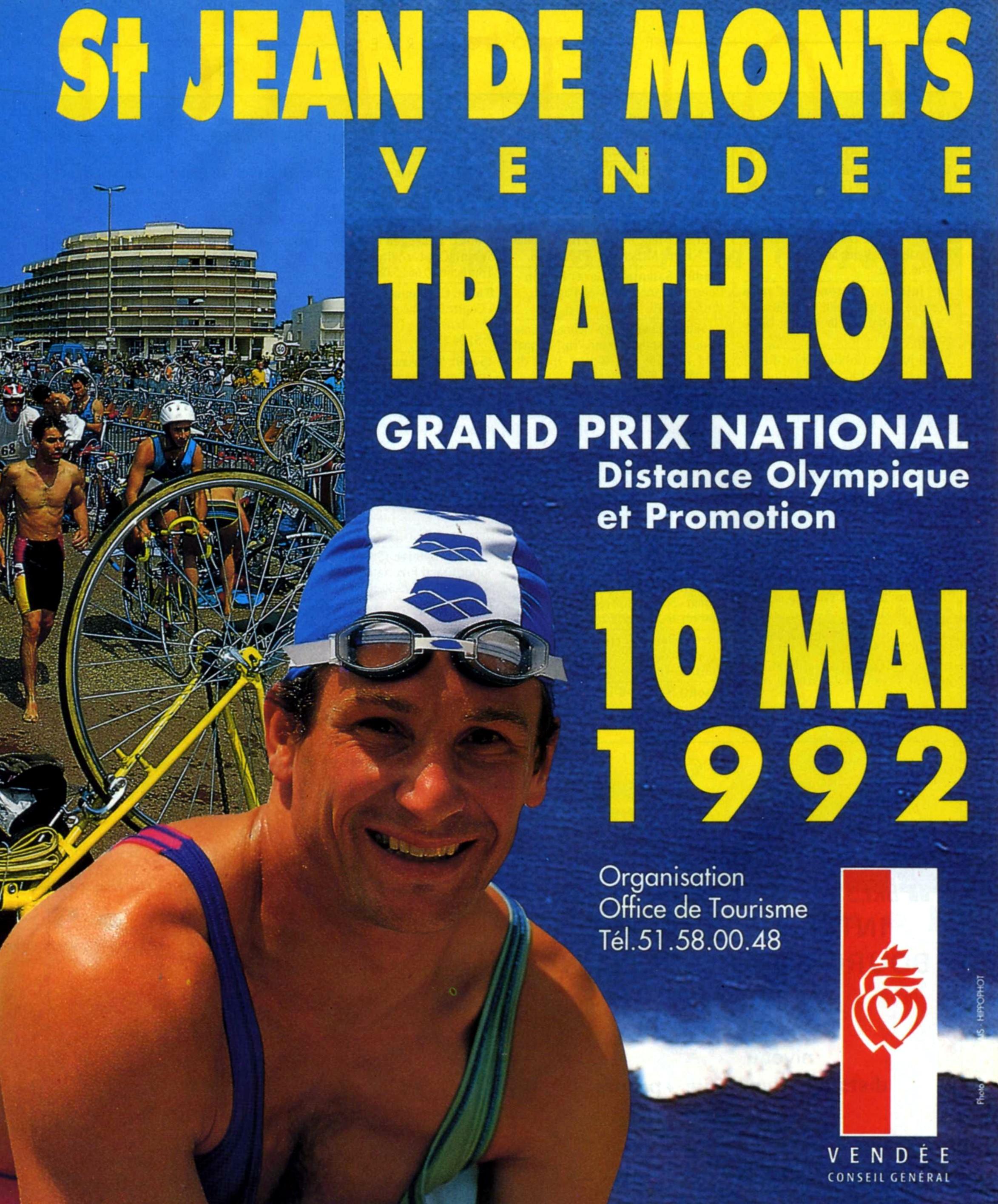 img[A]238_10-mai-1992_saint-jean-de-monts_pub2