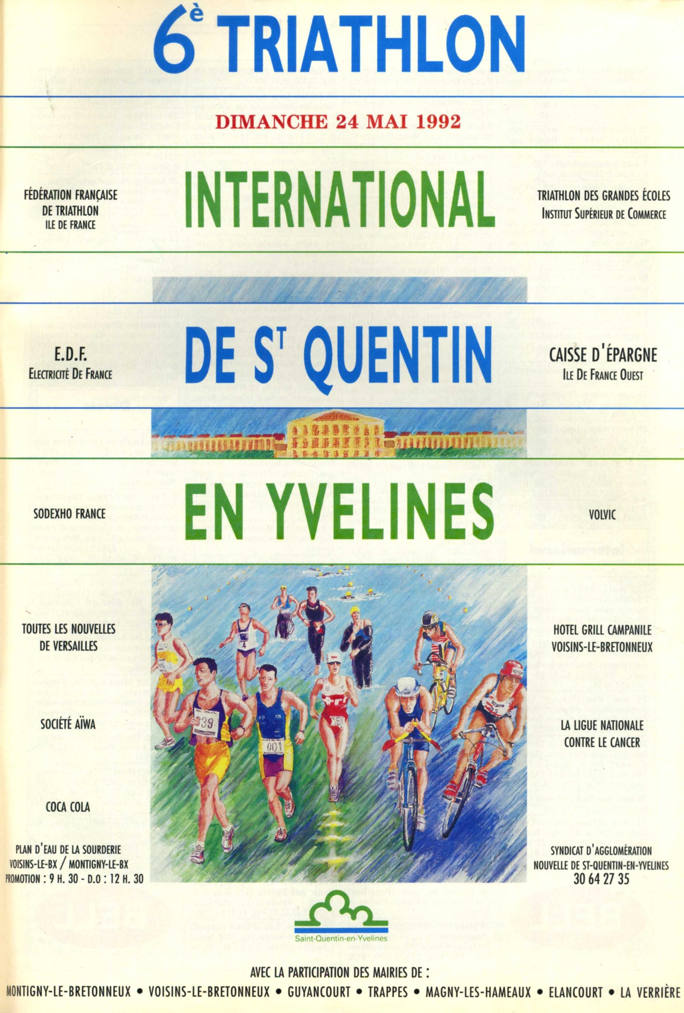 img[A]242_24-mai-1992_st-quentin-en-yvelines_pub