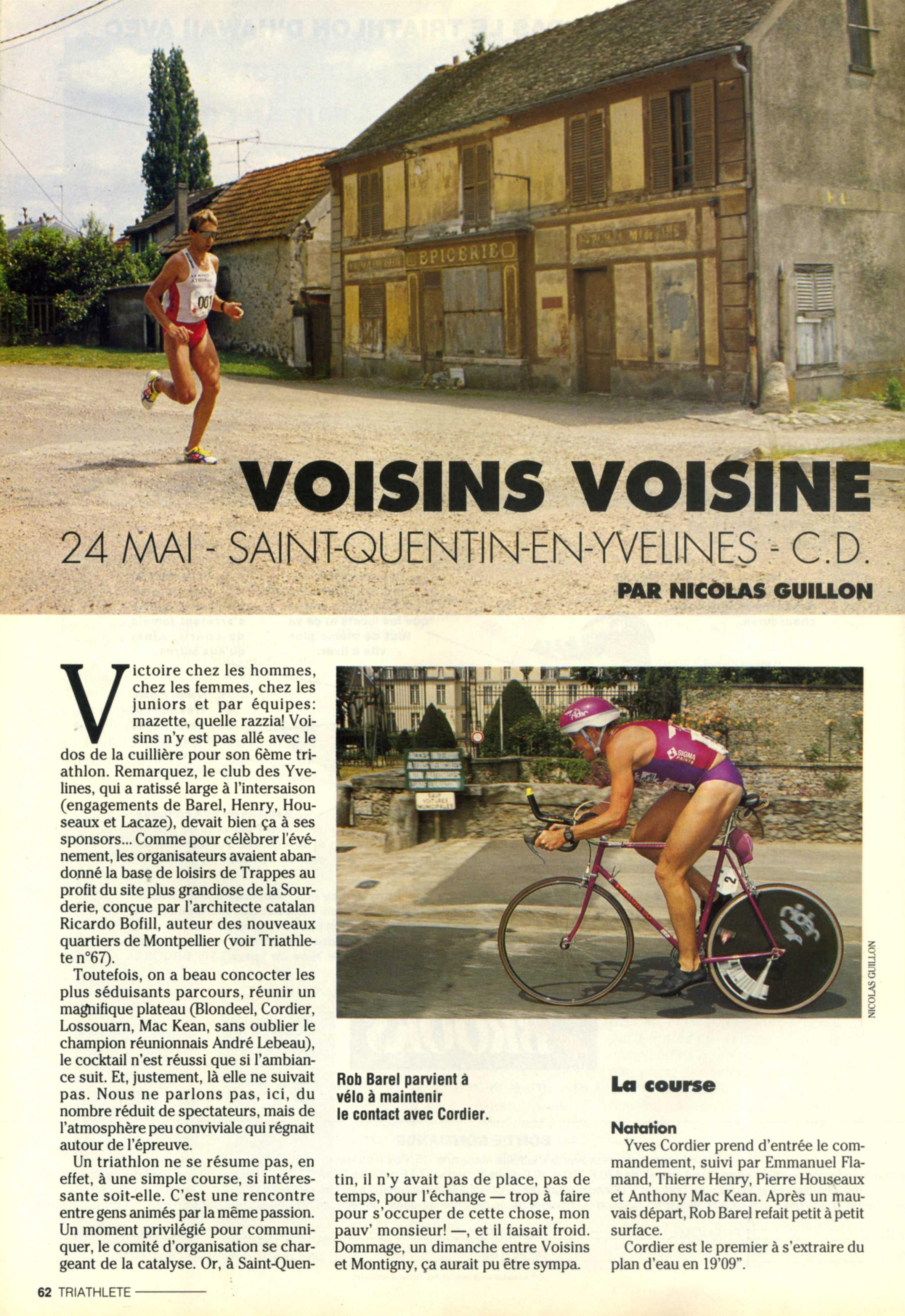 img[A]281_24-mai-1992_saint-quentin-en-yvelines