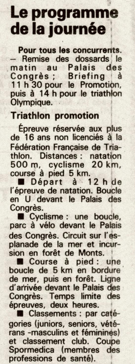 img[A]370_03a_st-jean-de-monts-journal-du-07-mai-1992