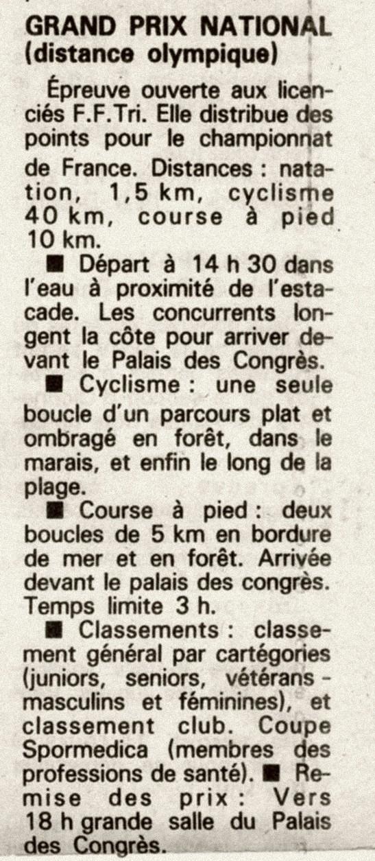 img[A]370_03b_st-jean-de-monts-journal-du-07-mai-1992