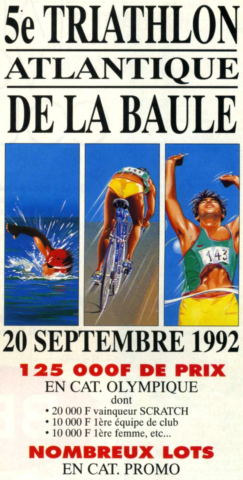img[A]244_20-septembre-1992_la-baule_pub2
