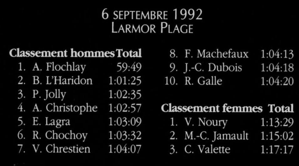 img[A]266_6-septembre-1992_larmor_plage_promo