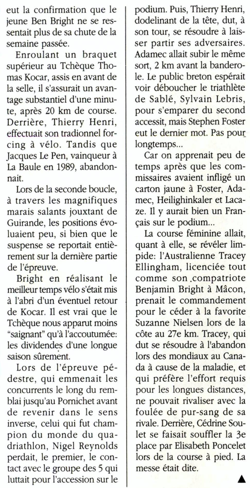 img[A]268_20-septembre-1992_la-baule