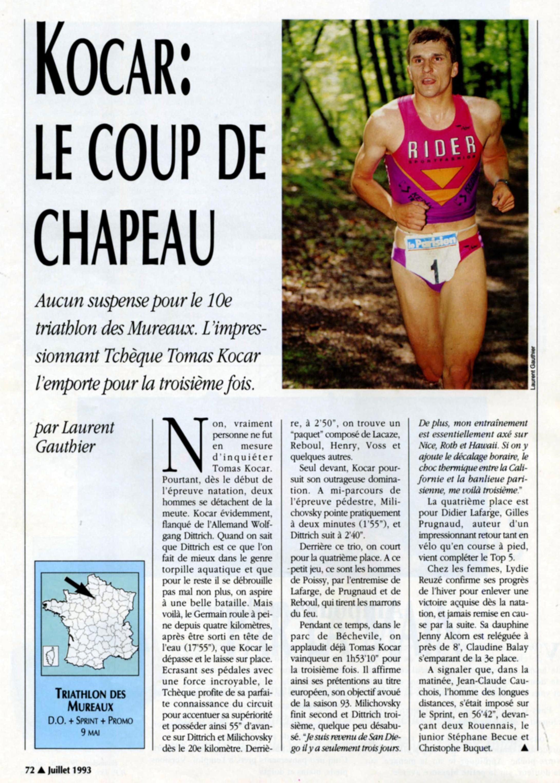 img9438_09-05-1993_les_mureaux