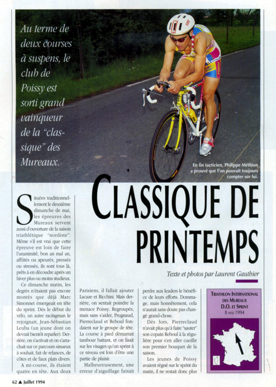 img893_08-05-1994_les_mureaux
