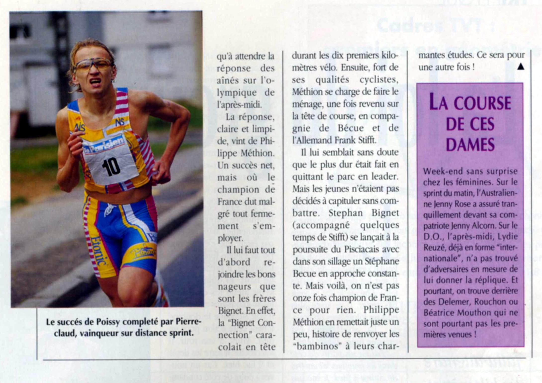 img894_08-05-1994_les_mureaux