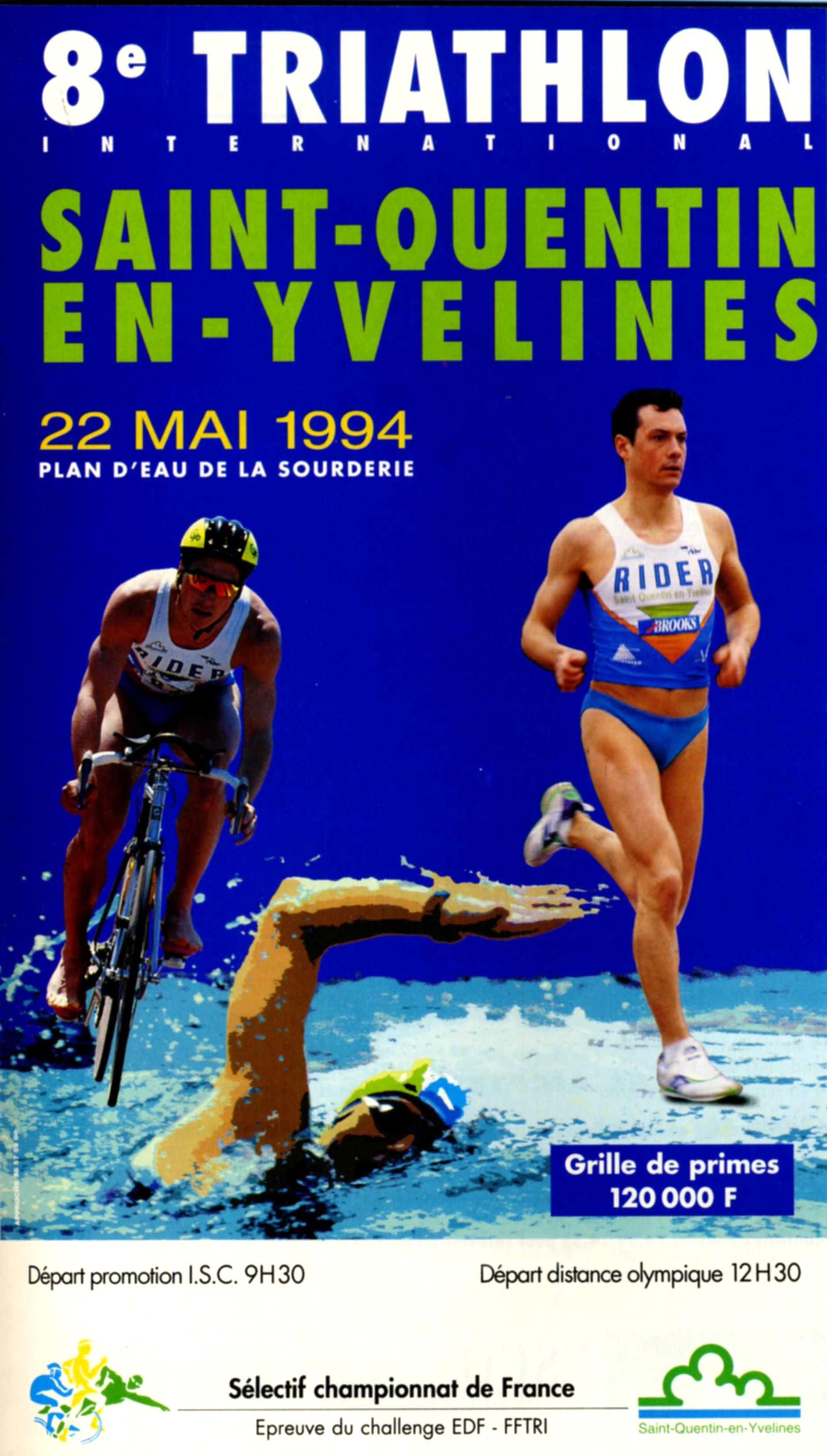 img917_affiche_22-05-1994_st-quentin-en-yvelines