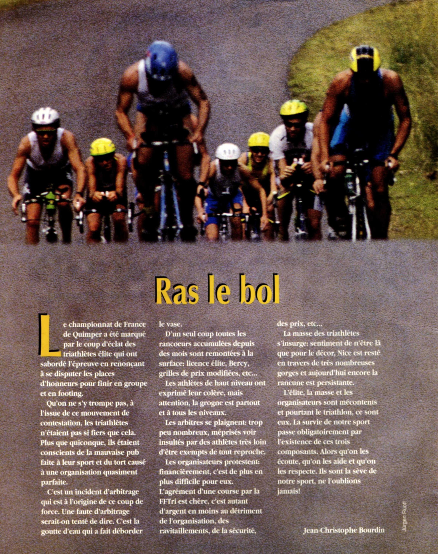 img932_04-09-1994_page4_N°91