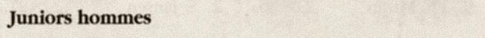 img936_07-08-1994_quimper_02e