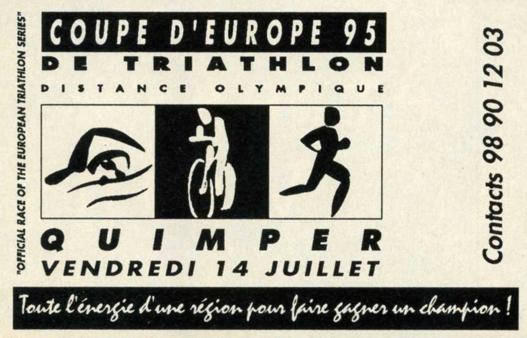 img[A]303_14-Juillet-1995_quimper_pub