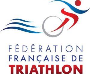 federation-francaise-de-triathlon