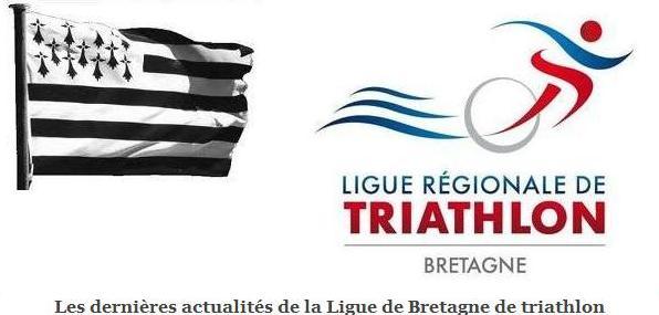 bretagne_triathlon_01