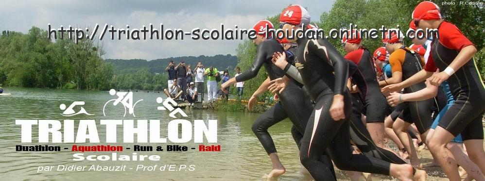 triathlon-scolaire-houdan.onlinetri.com_