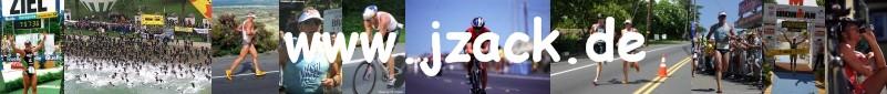 www.jzack.de_Banner