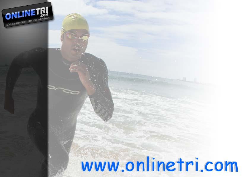 www.onlinetri.com_Background_alexander