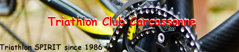 www.tccarcassonne.com_wp_index.php_club_historique_header001_a