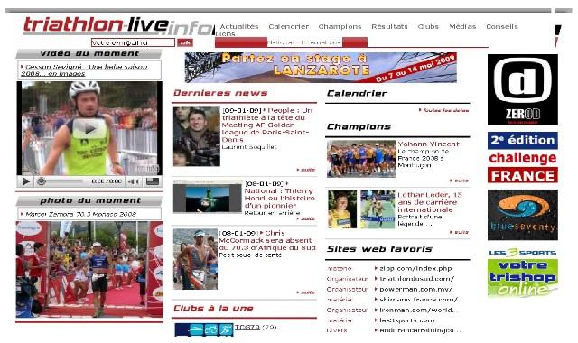 www.triathlon-live.info_640x480