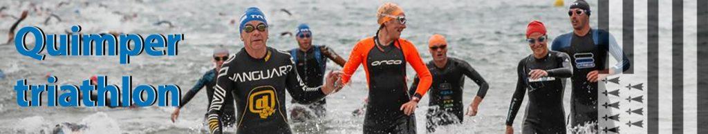 www-triathlon-quimper-fr_