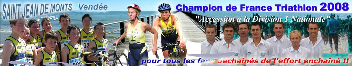 www.triathlon-vendee
