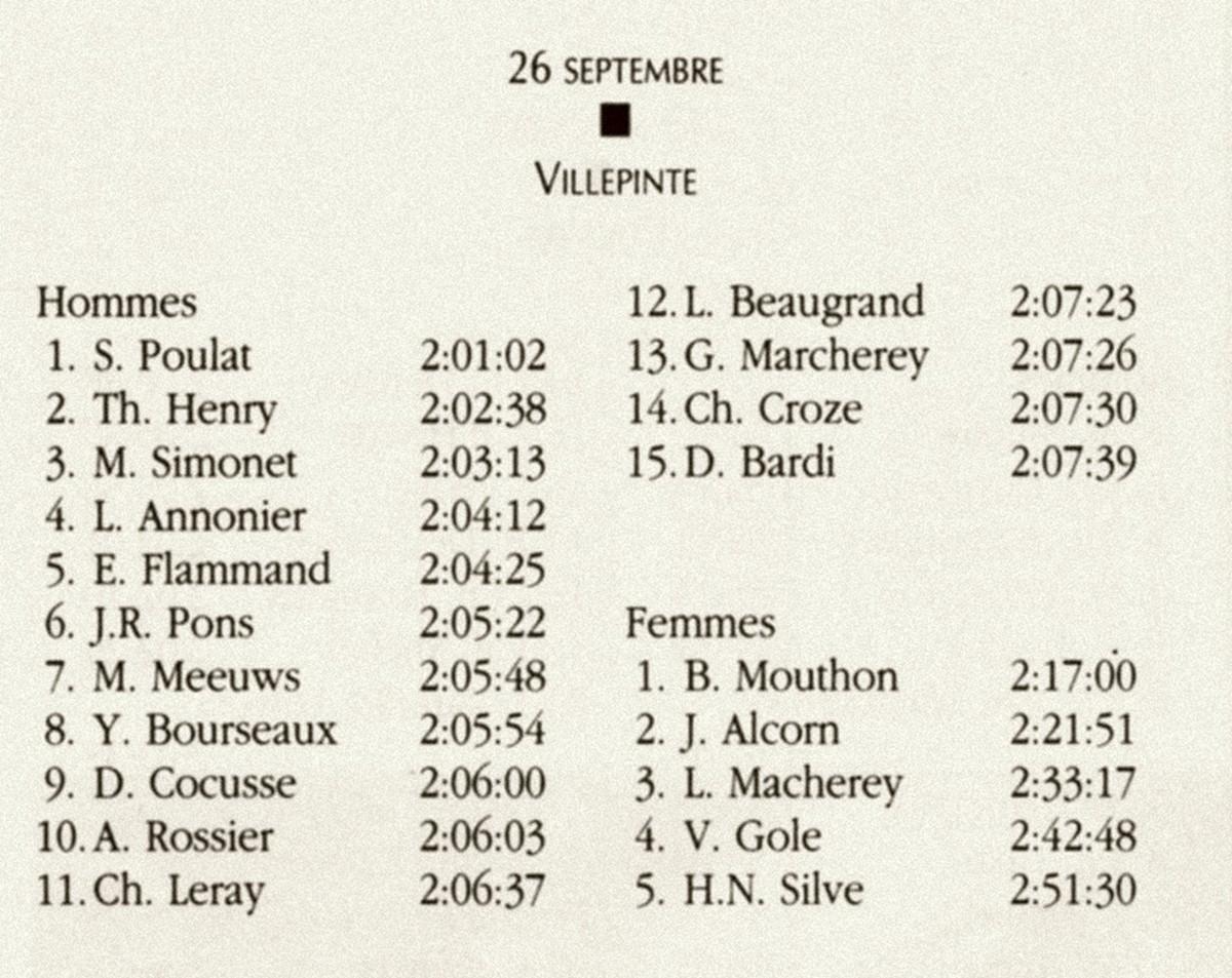 26_septembre_1993_résultat