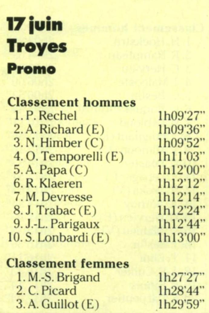 img02017-06-1990_TROYES_PROMO1