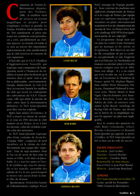 img916_page15_mai94_N°87