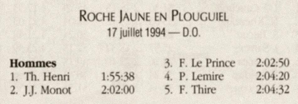 img934_17-07-1994_roche_jaune_en_pluguiel_résultat_01
